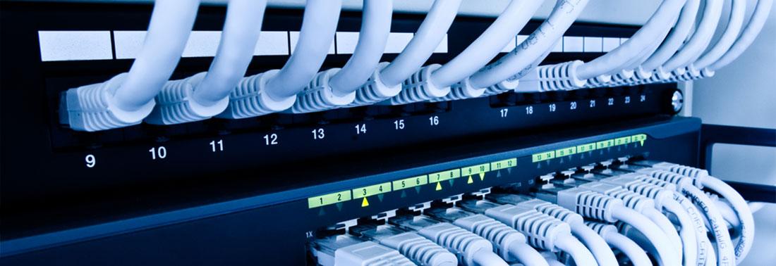 راهکارهای شبکه و انتقال اطلاعات - نگهداری و امنیت شبکه